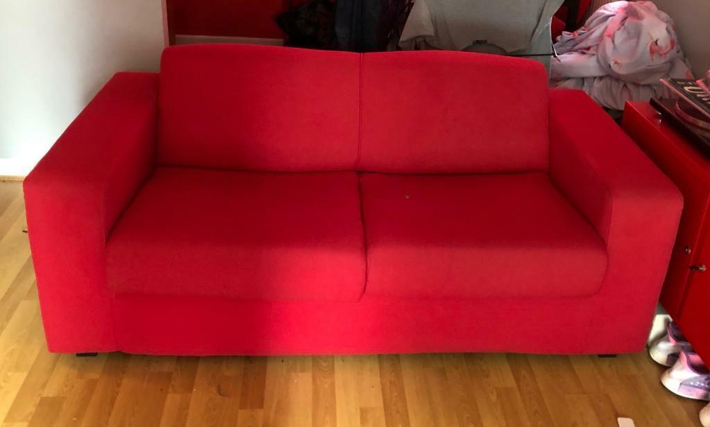 Ava Sofa Bed In Kirkby Ashfield