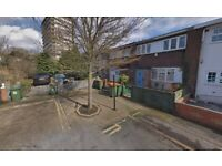 1 Bed Annex House Located In Plaistow E13