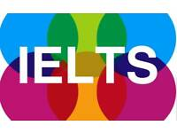 Ielts Tutor / Small group classes / Proofreading