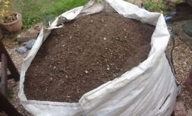 FREE TOPSOIL IN HALESWORTH.