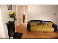 Southwark SE1. **AVAIL NOW** Light, Modern & Spacious 1 Bed Furnished Flat with Communal Courtyard
