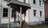119 King Street East Apt 103