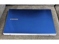 Samsung NP305V5A Quad-core Laptop (Fully refurbished and upgraded)