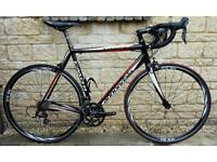 Cannondale CAAD8 105 Road Bike size 56