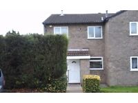 ONE BEDROOM (QUARTER STYLE) HOUSE - ANSTEY HEIGHTS