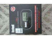 Bushnell Neo GPS Rangefinder
