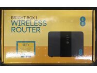 EE Bright Box Router