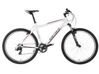 Careers Valour mountain bike
