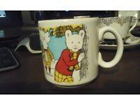 rupert mug