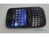 unlocked blackberry 8520