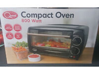 Mini Oven Electric Cooker