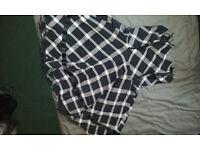Dresses size 8