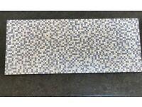 !0 ceramic tiles