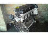 corsa d engine z12xep