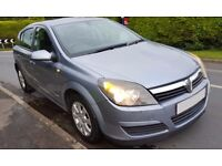 Astra 1.6 16V Club [AC] Twinport £995 **LOW MILEAGE** FULL SERVICE HISTORY MOT DEC 16 2 OWNERS