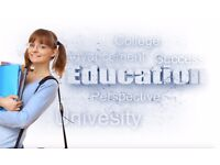 Premium Essay and Dissertation Writing Help