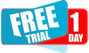 FREE 24 HR TRIAL #1 HD LIVE STREAMS CA, US, UK, SPORTS, INDIAN, ARABIC, PPV ANDROID, MAG, PC, MAC, KODI, IPAD, ATV4, SMA