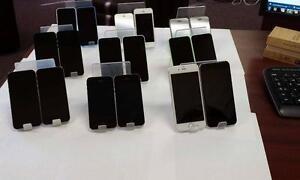 Iphone 4S, Iphone 5, Iphone 5C, Iphone 5S, Iphone 6S Unlock