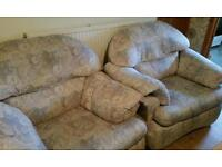 Armchairs for free