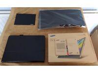 Samsung Galaxy Tab S 10.5 Tablet.(Wi-Fi)