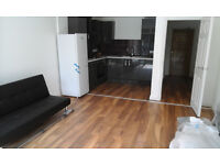 Brand New Spacious 1 x Bedroom Apartment - Right Next to Cabot Circus & Stokes Croft