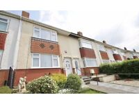 3 Bedroom house, St. Peter's Rise, Headley Park, Bristol, BS13