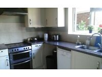 SPECIOUS 2 BEDROOM GROUND FLOOR FLAT TO RENT IN ISLEWORTH