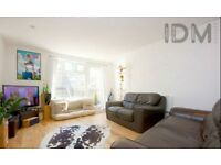 Well proportioned 1-bed apartment, located close to Haggerston Station in the heart of E8.