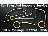 Breakdown Car Recovery Service_Greater Manchester _ Bolton, Bury, Wigan, Oldham, Stockport, Trafford