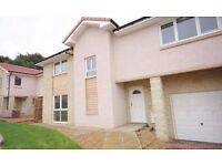 4 Bedroom Detached House , Barley Bree Lane , Easthouses , Dalkeith
