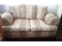 FREE oriental style sofa