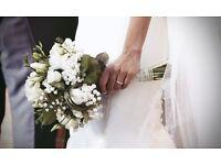 Portrait | Wedding | Family Photographer