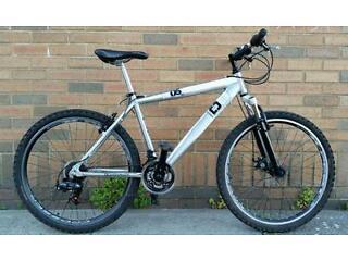 DIAMONDBACK Hard Tail mountain bike