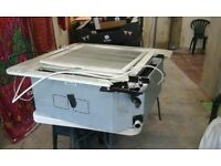 2 Air conditioning Units for Sale