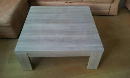 Tisch Tischgestellt Tischbeine Wohnzimmertisch Couchtisch Modern