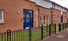 1 Bedroom Flat Available to let Ardrossan
