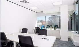 Professional office space available now in High Wycombe - Stokenchurch