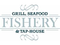 Experienced Full & Part Time Bar & Waiting Staff