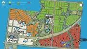 House land Package in Truganina and Tarneit Truganina Melton Area Preview