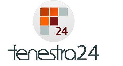 fenestra24