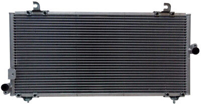 A/C AC Condenser For Toyota Tercel  4668
