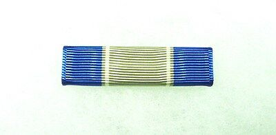 US Department of State Award for Heroism Medal service ribbon