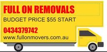 REMOVALIST SERVICE MELBOURNE, CHEAPEST AND QUALITY MOVERS. Melbourne CBD Melbourne City Preview