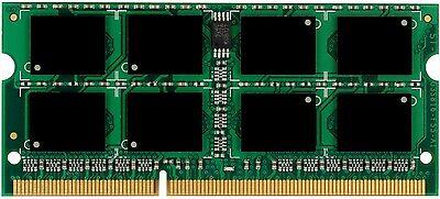 4GB Memory Module PC3-12800 SODIMM For Dell Inspiron 15 3552