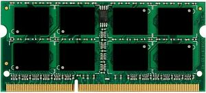 New-4GB-Memory-DDR3-PC3-8500-LENOVO-THINKPAD-W500-2055