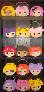 Lalaloopsy-Dolls-party-bags-favors-Cute