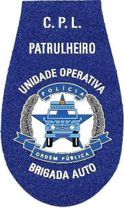 PATCH-POLICE-OF-ANGOLA-AUTO-BRIGADE-PATROL-EB00631-AFRICAN