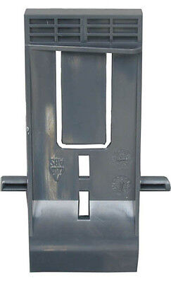 Cisco 7910 7940 7941 7942 7945 7960 7961 7962 7965 Phone Stand Lock Charcoal NEW