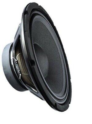 Seven Soundvector SVG10 Woofer 10