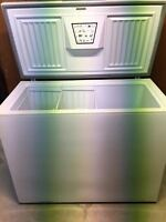 Great running freezer for sale